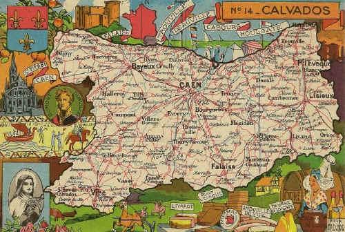 Calvados_carte.jpg (154752 octets)